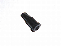 Сапун масляного бака GL 45/52, фото 2