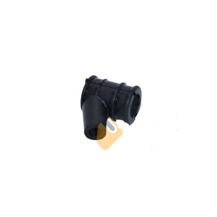 Свечной клапан бензокосы