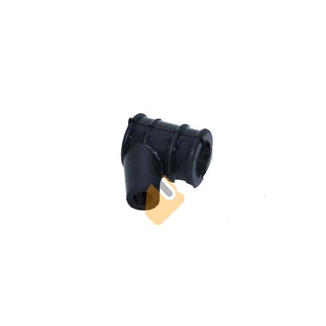Свечной клапан бензокосы, фото 2