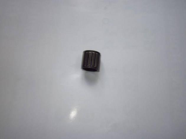 Сепаратор пальця коленвала 270/370 (оригінал), фото 2