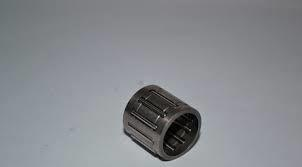 Сепаратор тарелки GL 38