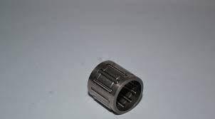 Сепаратор тарелки GL 38, фото 2