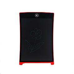 Графический планшет Noisy Tablet 8.5
