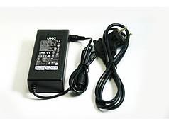 Блок питания для ноутбука SAMSUNG/ASUS UKC/кабель (0569)