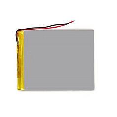 Аккумулятор для планшетов 3200mAh 3.7V 90 х 80 х 4 (hub_np2_0359)