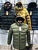 Мужская зимняя куртка от производителя хорошего качества , фото 2