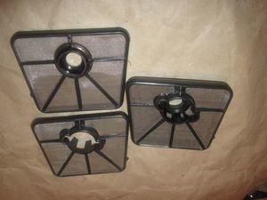 Фильтр воздушный мотор сич 270-370 (оригинал)