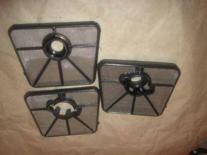 Фильтр воздушный мотор сич 270-370 (оригинал), фото 2