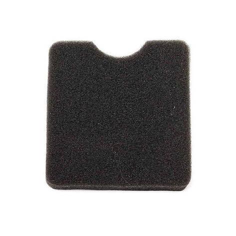 Фильтр воздушный квадратный бензокосы, фото 2