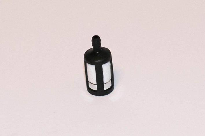 Фильтр топливный  пластиковый GL 45/52, фото 2