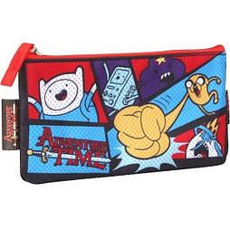Пенал Kite AT16-664 Adventure Time (X00030624)