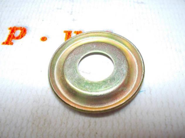 Шайба стопорная тарелки 180, фото 2