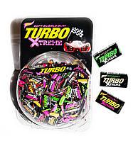 Жевательная резинка Turbo Extreme 300 шт Progum