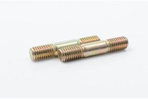 Шпильки на шину ( к-кт) GL 45/52