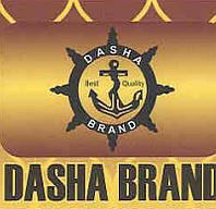 DASHA BRAND 38-0,15-200-200