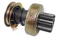 Привод стартера бендикс стартера ГАЗ-53, 3307, 52, УАЗ, ПАЗ (цена с НДС)