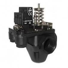 Реле давления комплект в сборе PC-9, фото 2