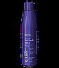 Шампунь серебристый  для холодных оттенков блонд Estel Curex Color Intense 300 мл