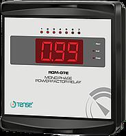 Контроллер для компенсации реактивной мощности купить со склада в Киеве, низкая цена