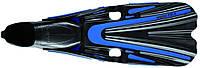 Ласты для водного спорта Mares VOLO RACE p.46/47(синие)