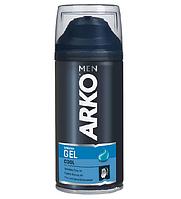 "Гель для бритья ""Arko"" Cool 75 мл."