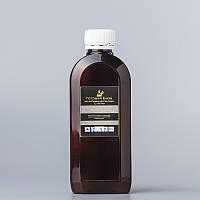 Никотиновая база Gold Standart (12 мг) - 250 мл