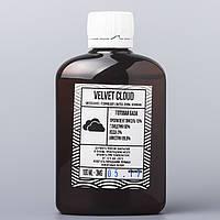 Никотиновая база Velvet Cloud (3 мг) - 100 мл