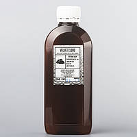 Никотиновая база Velvet Cloud (1,5 мг) - 250 мл
