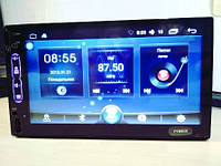 Автомагнитола 2DIN 6503-SU Android GPS (без диска), фото 1