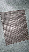 Модульне покриття коричневе 880х690 мм