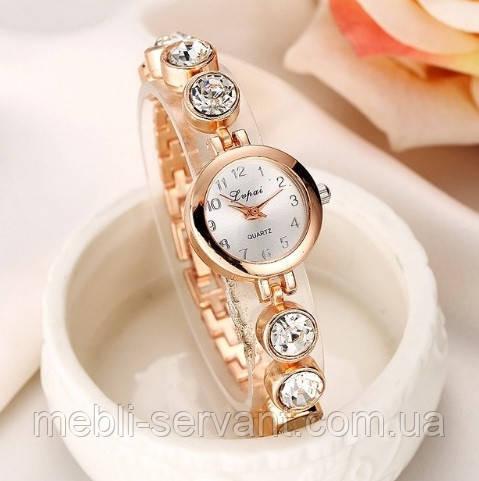 омега стоимость часы оригинал