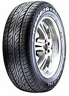 Шина летняя легковая Federal Formoza FD1 185/55 R15 82V