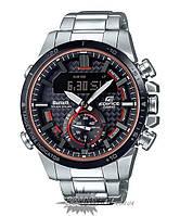 Наручные часы Casio ECB-800DB-1AER