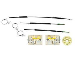 Ремкомплект стеклоподъемника Focus 2011-2013 для передней левой двери