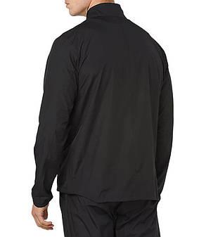 Куртка для бега Asics Silver Jacket 2011A024 002, фото 2