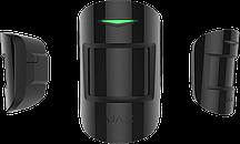 Ajax MotionProtect