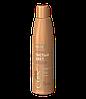 Бальзам оновлення кольору для коричневих відтінків Estel Professional Curex Color Intense 250 мл
