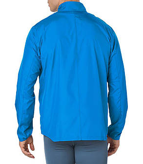 Куртка для бега Asics Silver Jacket 2011A024 401, фото 2