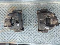 Передний супорт левый правый форд мондео мк4, фото 1