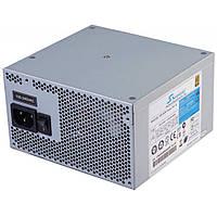 Блок питания Seasonic 650W (SSP-650RT)