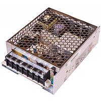 Блок питания Seasonic SSE-1001HE-24