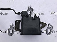 Абсорбер Lexus LS430 (UCF30) 77704-5009, фото 1