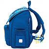 Рюкзак каркасный дошкольный Herlitz PRE-MINI Soccer, фото 2
