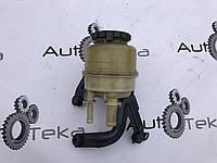 Бачок ГУР Lexus LS430 (UCF30)