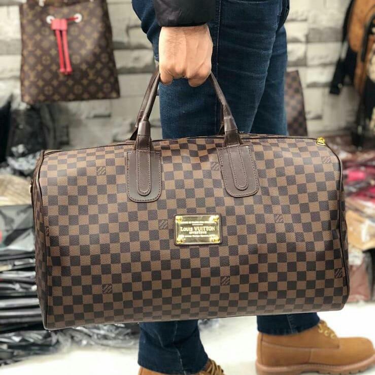 40493faf77dc Дорожная сумка LOUIS VUITTON ЛУИ ВИТТОН - ЧЕМОДАНЧИК - самые красивые  сумочки по самой приятной цене