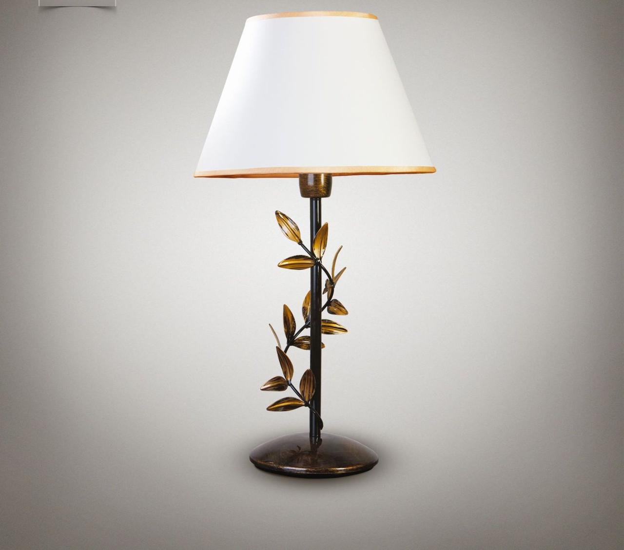 Настольная лампа  11600