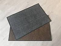 Придверный коврик  60*90 см (полиамид)