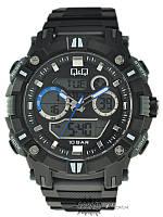 Наручные часы Q&Q GW88J002Y