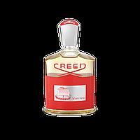 Creed Viking ( Крид Викинг )