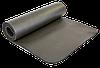 Коврик для йоги и фитнеса NBR SP-Planeta 10мм черный